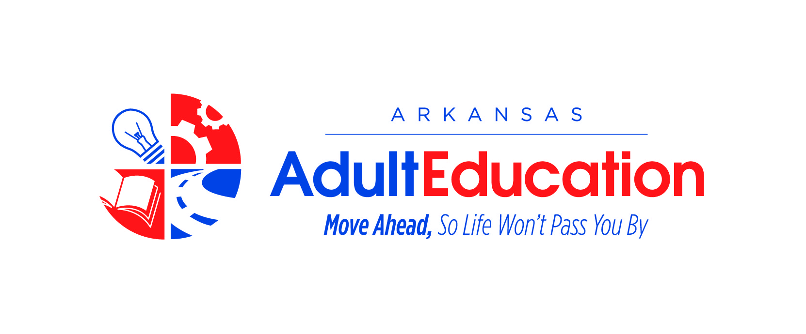 Adult Learning Resource Center 9