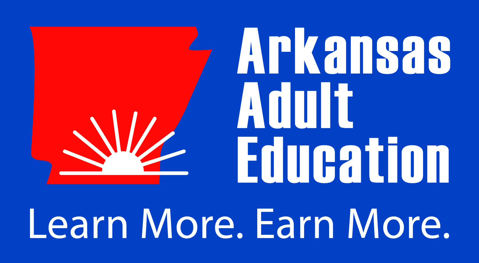 adult continuing education opportunities jpg 422x640