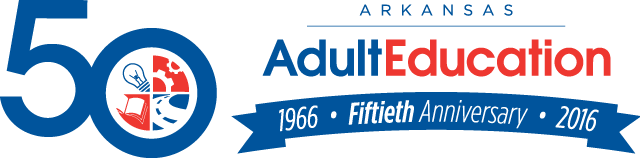 Arkansas Adult Education