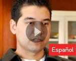 Video of GED Student, Marcos