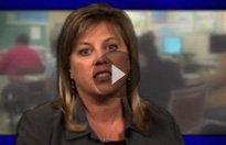 Video of Marsha Taylor